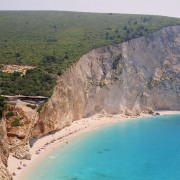 lefkada-island-04
