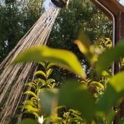 lefkada-villa-anemone-07